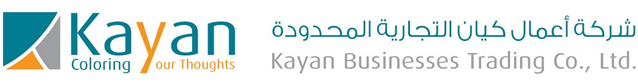 KAYAN BUSINESSES TRADING CO., Ltd